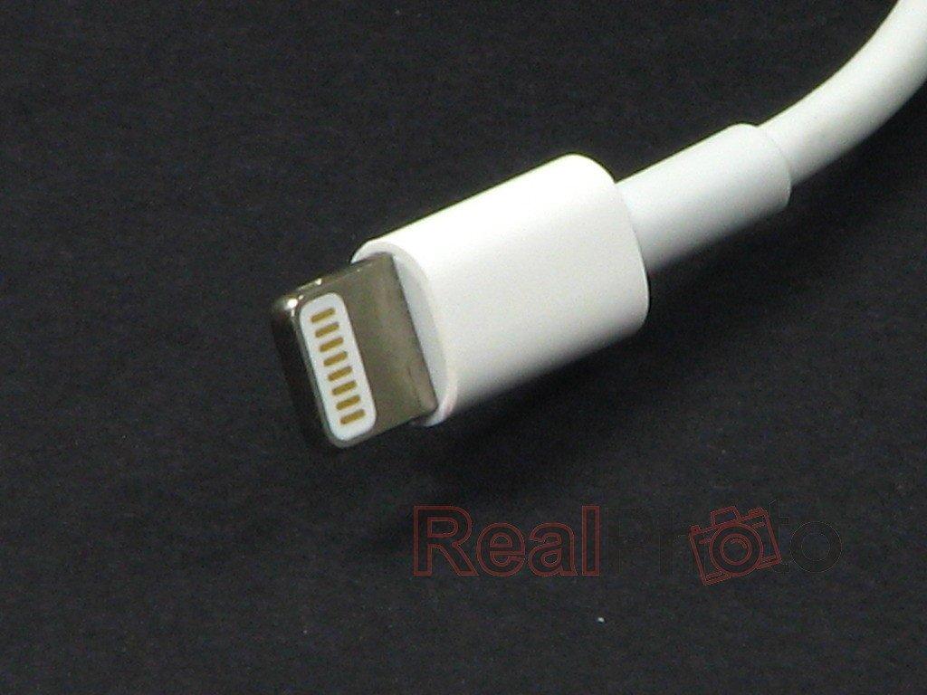 oryginalny kabel apple iphone 6 6 plus 5 5s ipad mini 4. Black Bedroom Furniture Sets. Home Design Ideas