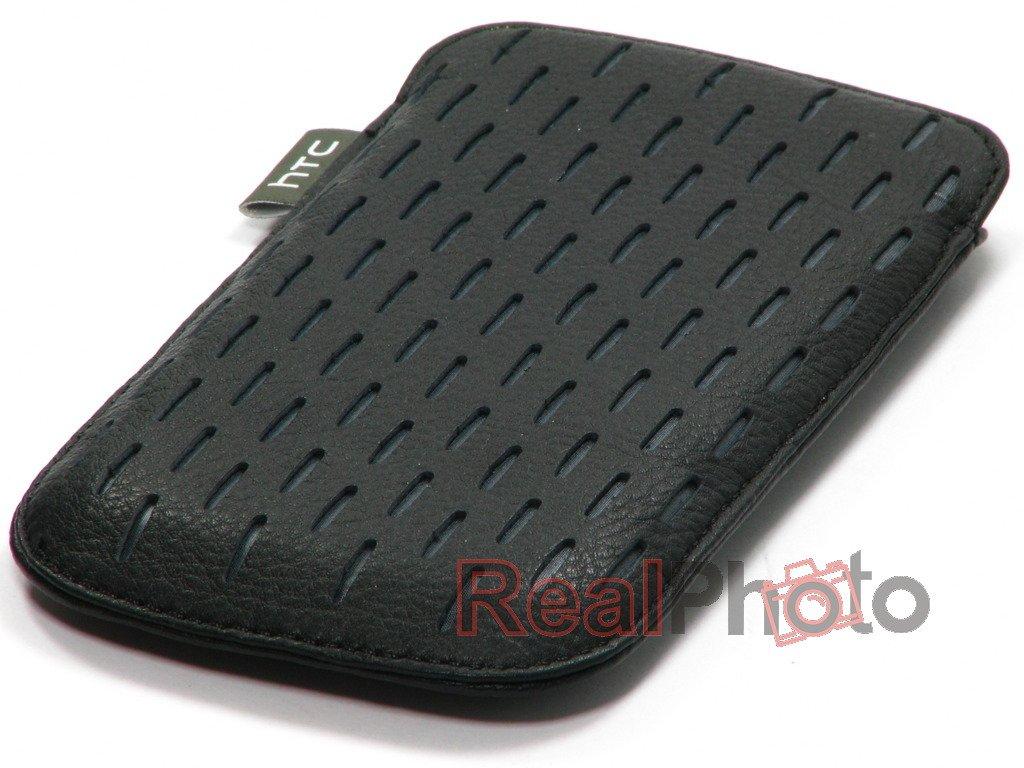 Samsung Galaxy S I9000 Cena I Opinie Aktualizacja Samsung Galaxy S2