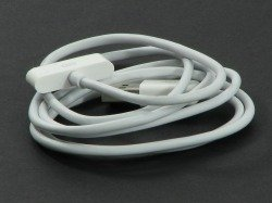KABEL USB APPLE IPHONE 3GS 4S IPOD IPAD ORYGINALNY